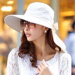 Picture for category Women Bucket Hats