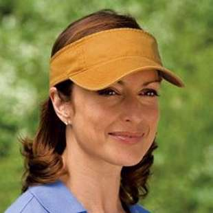 Picture for category Women Visors