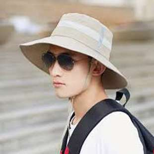 Picture for category Bucket Hats