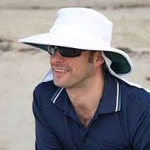 Picture for category Outdoors Hats