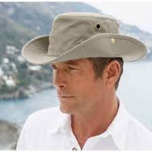 Picture for category Travel Hats