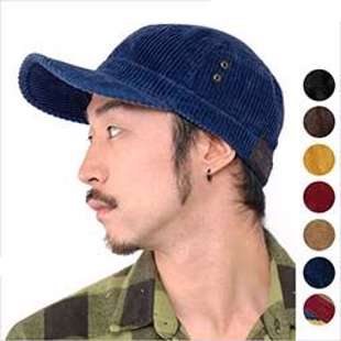 Picture for category Fall Cap