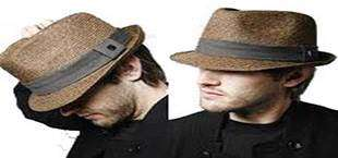 Picture for category Mens Hats